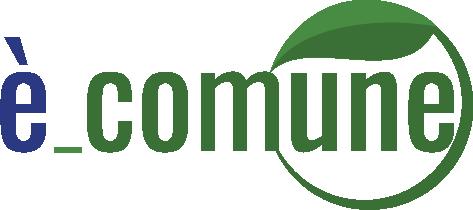 logo ècomune