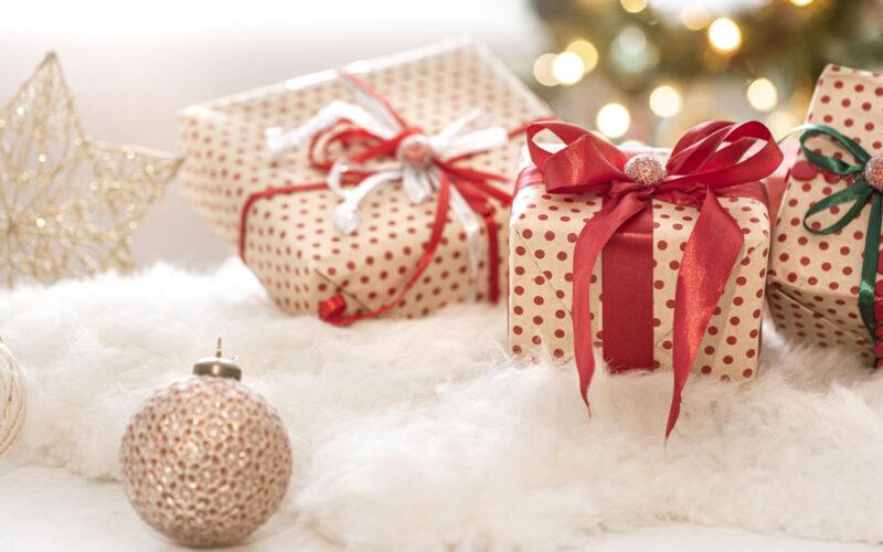 Festività natalizie: variazioni del servizio di raccolta rifiuti